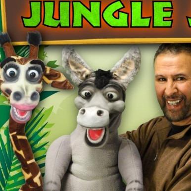 service_Expert_Performers_(Jungle_Stories)2.jpg