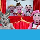 service_Expert_Performers_(The_Three_Little_Pigs)1.jpg